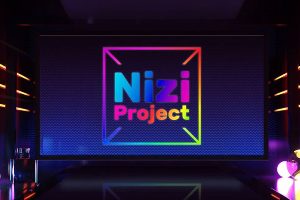 TV Review - Nizi Project